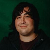 Joel Duncan - Software Engineer
