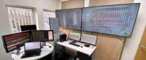 automation-programmers-plc-simulation